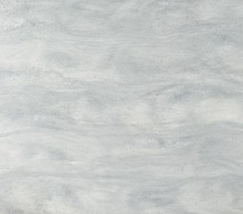 BL-205 Sedimentary