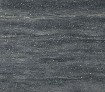 BL-206 Slate Grey