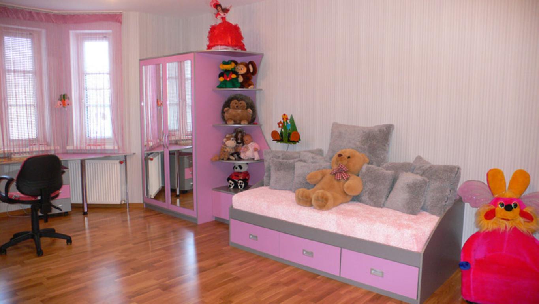 Мебель для детской. детская комната. эко мебель , фото. цена.