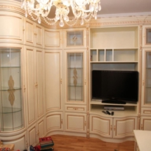 living_room12