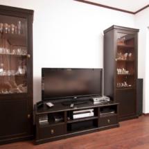living_room17