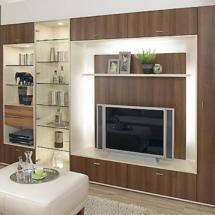 living_room18