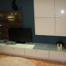 living_room19