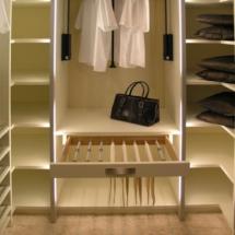 wardrobe_closet1
