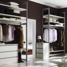 wardrobe_closet10