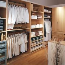 wardrobe_closet11