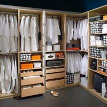 wardrobe_closet12
