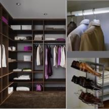 wardrobe_closet2