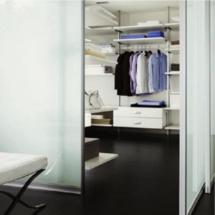 wardrobe_closet3