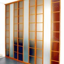 wardrobe_closet4