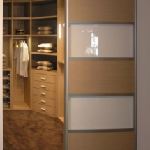 wardrobe_closet6