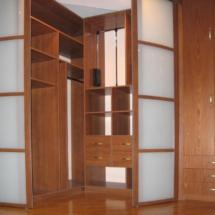 wardrobe_closet7