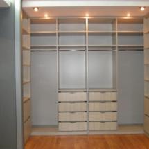 wardrobe_closet8