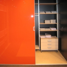 wardrobe_closet9