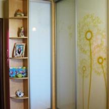 wardrobe_corner1