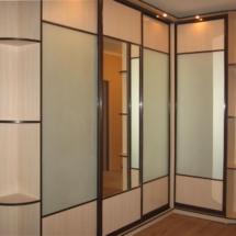 wardrobe_corner2