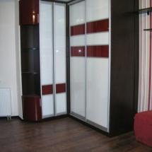 wardrobe_corner5
