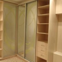 wardrobe_corner6