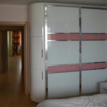 wardrobe_direct18