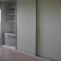 wardrobe_direct20